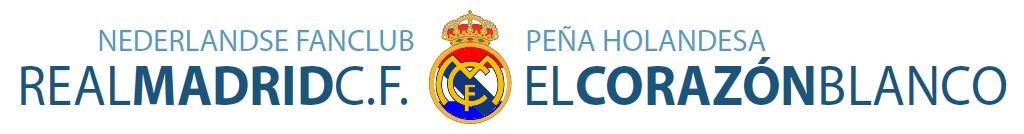 Nederlandse Fanclub Real Madrid